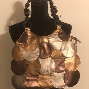 Handbags - Bueno Purse